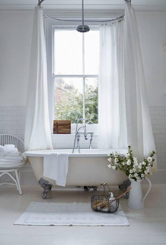 38 best Ideas para bañeras images on Pinterest