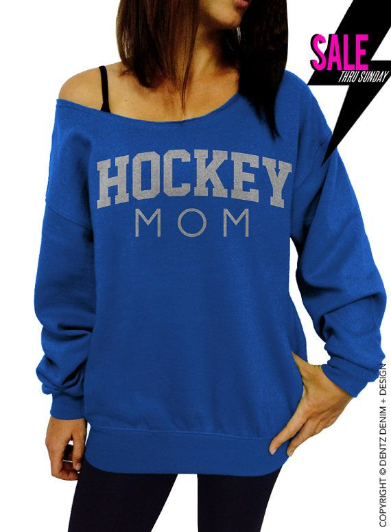 60 best childrens books with wonderful illustrations images on hockey mom sweatshirt blue with silver slouchy oversized sweatshirt mothers day gift idea fandeluxe Gallery