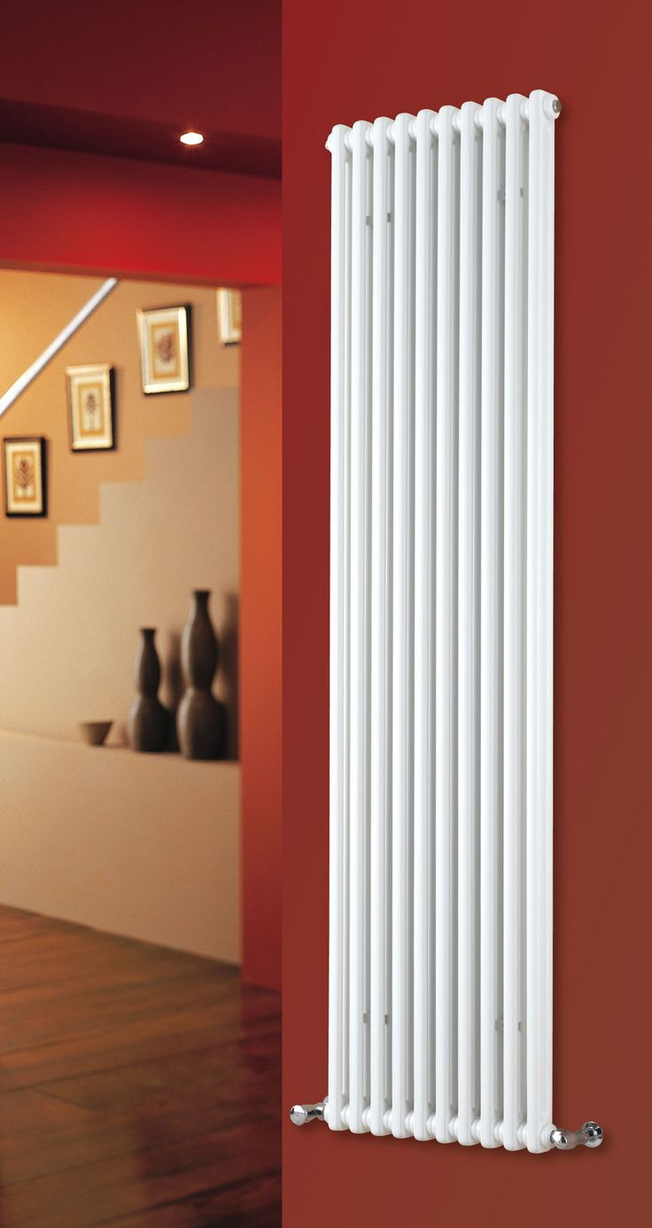 25 best ideas about modern radiators on pinterest for Myson decor