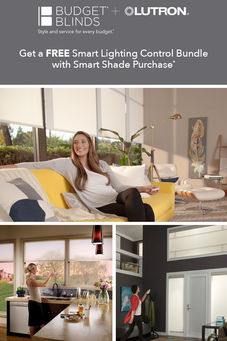 We Do It All For You Design Measure And Install Request Your Free Smart Home Consultation Today Find Out How Can Get A FREE Sma
