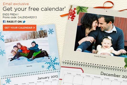 http://frugalfabulousfinds.com/wp-content/uploads/2012/11/free-calendar.png FREE SHUTTERFLY CALENDAR - JUST PAY SHIPPING AND HANDLING! http://frugalfabulousfinds.com/free-shutterfly-calendar-just-pay-shipping-and-handling/ Frugal Fabulous Finds #frugal #coupons #deals