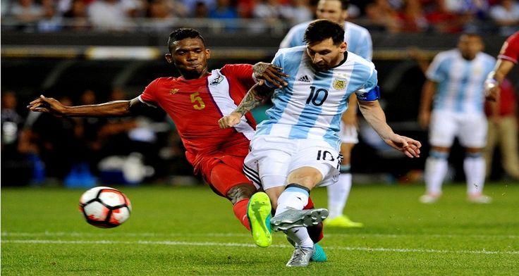 Copa America 2016 Predictions: Argentina vs Bolivia - http://www.australianetworknews.com/copa-america-2016-predictions-argentina-vs-bolivia/