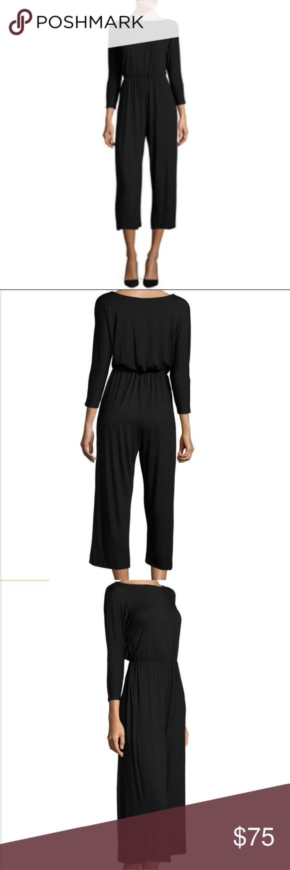 Rachel Pally Jacob Flared Jumpsuit See fifth pic! Rachel Pally Pants Jumpsuits & Rompers