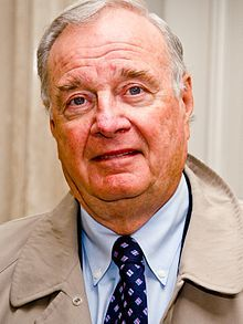 Paul Martin in 2011 crop.jpg ~~Paul Matin, 21st Prime Minister of Canada (Dec. 2003-Feb. 2006)