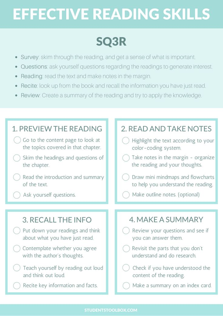 the nature of reading skills Information article helping children student learn to read skills necessary for proficient reading  the natural ease of seamless speech hides the phonetic nature .