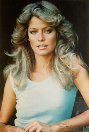 1970s icon Farrah Fawcett loses her battle with cancer at 62, Hot Babes Naked