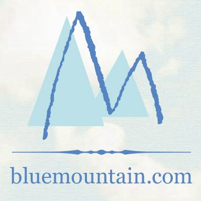 Brighten their day with these wonderful Blue Mountain eCards because each day is a celebration!