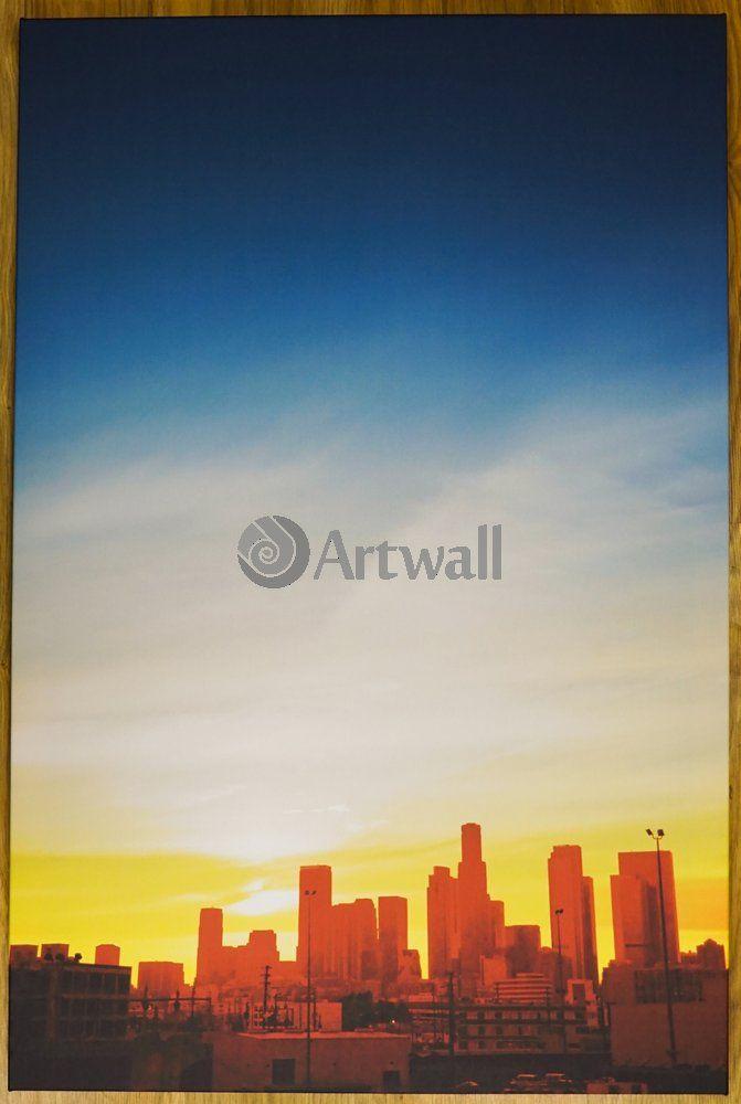 Распродажа картин - картины недорого sale от 100 руб. — страница 3