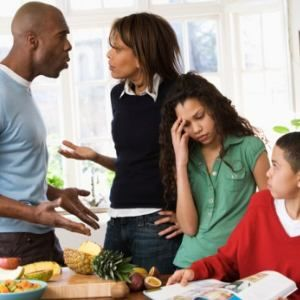 Managing Education from Two Homes: 7 Tips from a Child of Divorce