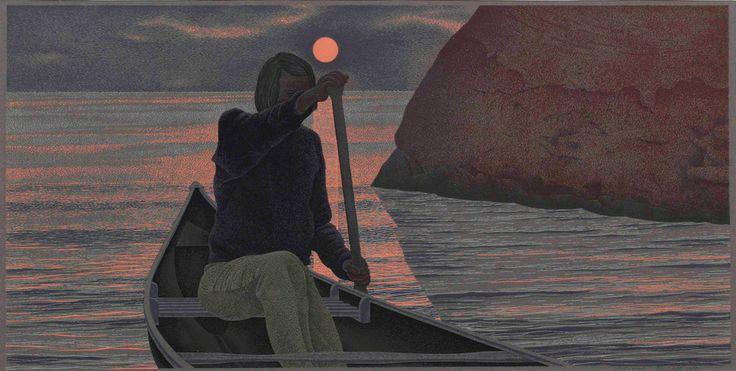 alex-colville-Sunrise.jpg 1000×505 pixels