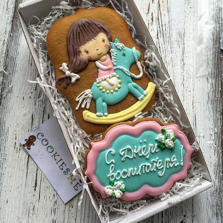 Набор #2 .400 рубcookies#sugarcookies#decoratedcookies#royalicing#icing#имбирноепеченье#пряники#подарокженщине#букет#розы#kuki#曲奇餅#쿠키#cookie#gallets#подаркидетям#сладкийподарок#сладкийсувенир#своимируками#dessert#sweet#instafood#имбирныепряникиназаказ#имбирныепряники#ginger#gingercookies#сладости#