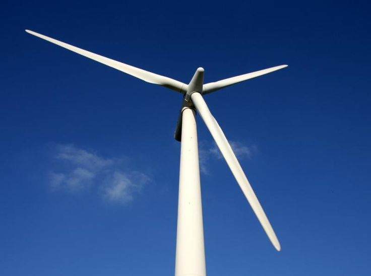 185 best Beautiful Wind Energy images on Pinterest Wind power - windfarm project manager sample resume