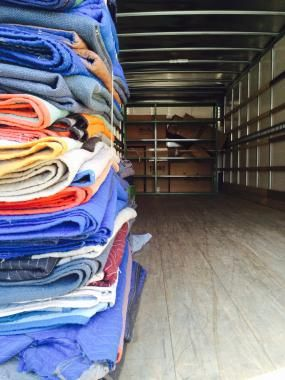 41 Best Moving Services In Boston Images On Pinterest