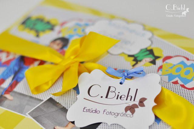 Fotolivros - C.Biehl Estúdio |Porto Alegre| - feitos com carinho - livros editorados - fotolivros - caixas personalizadas - livros editados personalizados - embalagens Personalizadas  www.cbiehl.com.br
