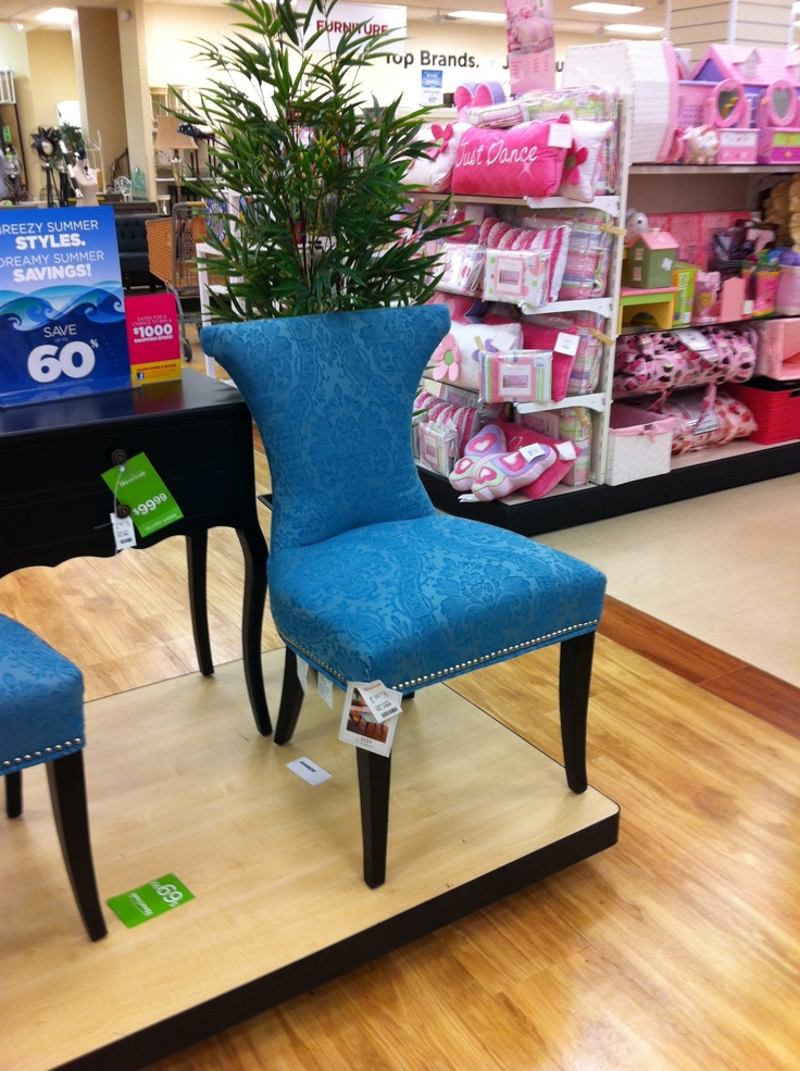 At my local Homegoods store  Loved the chair. 282 best HomeGoods images on Pinterest   At home  Decorating ideas