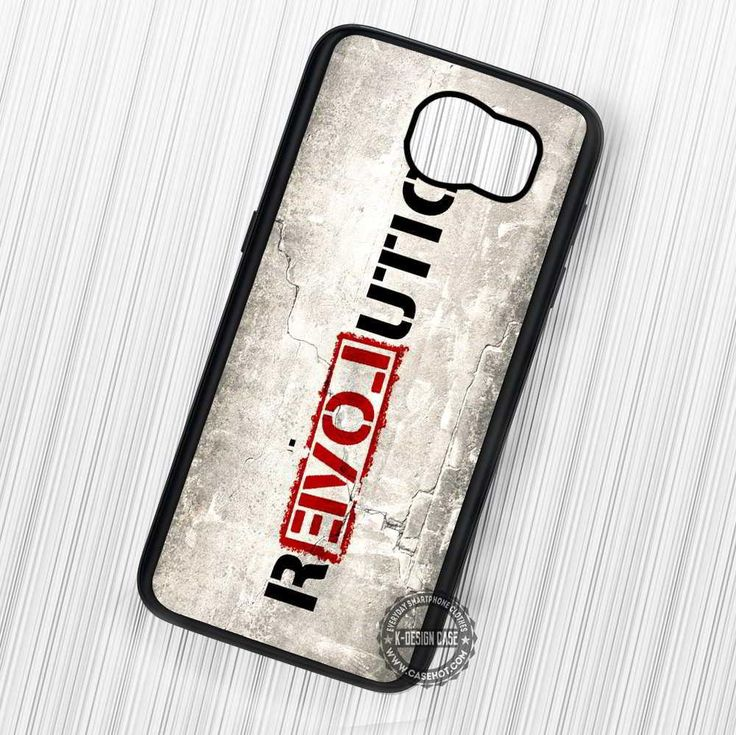 ReLOVEution Graffiti Wall Art - Samsung Galaxy S7 S6 S5 Note 7 Cases & Covers #quote #Graffiti #phonecase #phonecover #samsungcase #samsunggalaxycase #SamsungNoteCase #SamsungEdgeCase #SamsungS4MiniCase #SamsungS4RegularCase #SamsungS5Case #SamsungS5MiniCase #SamsungS6Case #SamsungS6EdgeCase #SamsungS6EdgePlusCase #SamsungS7Case #SamsungS7EdgeCase #SamsungS7EdgePlusCase