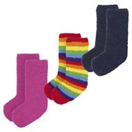 Cosy Welly Socks D2658
