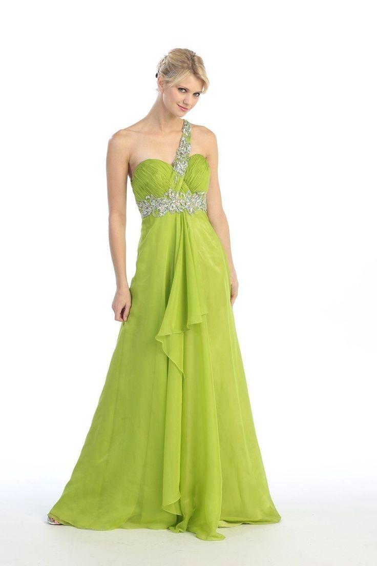 Shrek prom dress fashion dresses shrek prom dress ombrellifo Images