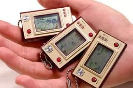 Risultati immagini per giochi anni 80 http://ift.tt/1MugESC
