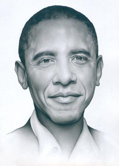 #интересное  Карандашные рисунки (22 рисунка)   Cath Riley и его потрясающие рисунки       далее по ссылке http://playserver.net/?p=62614