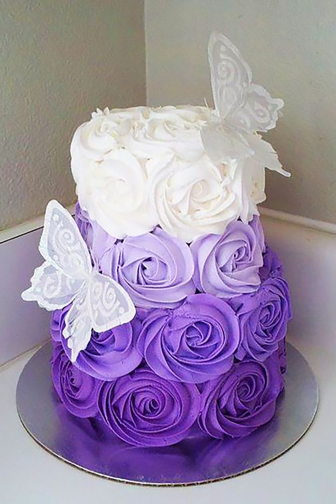 wedding cakes buttercream frosting pictures 15 best ideas about buttercream wedding cake on 23989