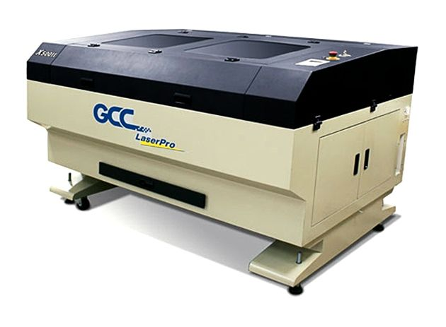 Setting #rapid moving in 3D,to short rapid moving distance,which improve cutting efficiency..http://goo.gl/sdIRVR