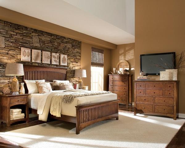 16 best Lea American Drew Furniture images on Pinterest | Bedrooms ...