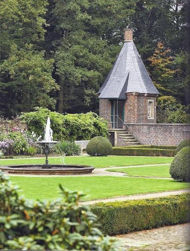 53 best Garden Follies images on Pinterest Architecture Garden