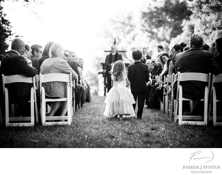 Biltmore Estate at Diana Wedding