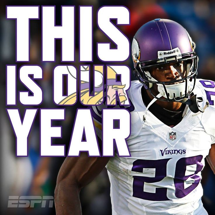 MN Vikings Adrian Peterson #28..Minnesota Vikings Running Back MVP..The