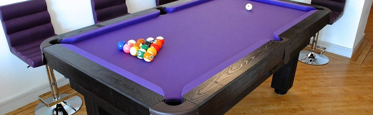 38 best luxury pool tables images on pinterest luxury pools modern pools and modern rustic - Pool table supplies near me ...
