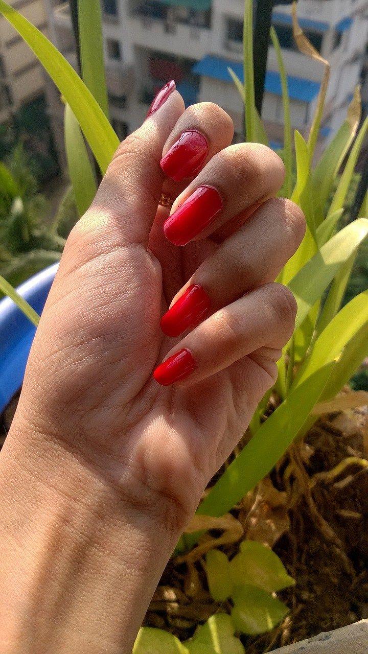 Pedi-Cure 6 Essential Manicure & Pedicure Tools: A Review of Cute Easy Nail Designs.