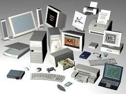 MIS Pvt. is well known as junk computer buyer in Delhi and also known as junk laptop buyer Delhi. Anyone can call us at 9873247325 for quick response.
