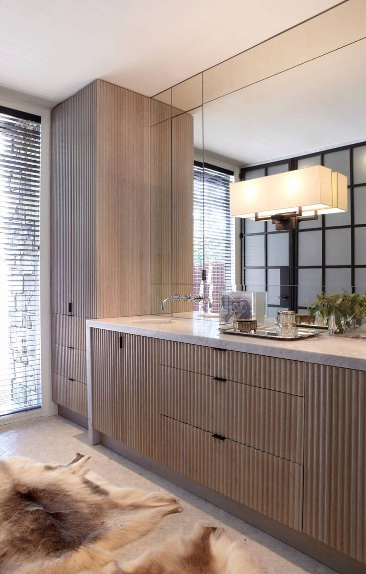 Stone S Throw By Paul Bates Architects Bathrooms Pinterest Architects Stone And Shower Panels