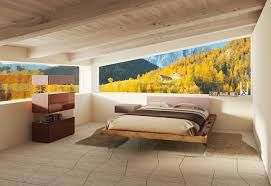 Bildergebnis für schlafzimmer ideen braun
