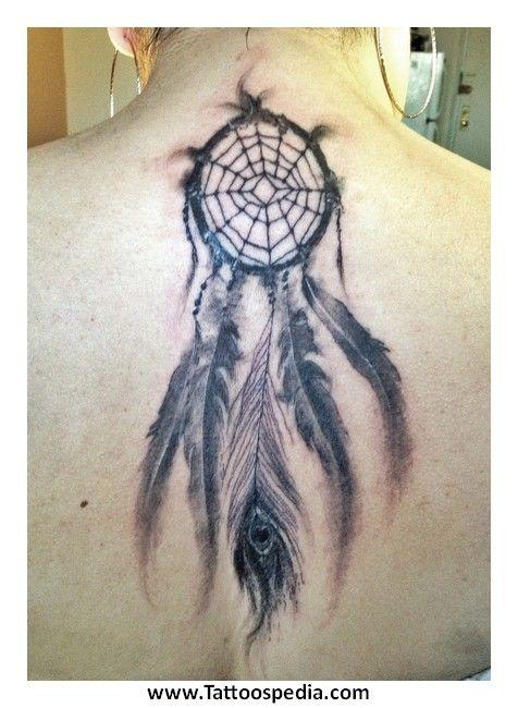 Dragon Dream Catcher | Dreamcatcher%20Tattoo%20Ny%20Ink%204 Dreamcatcher Tattoo Ny Ink 4