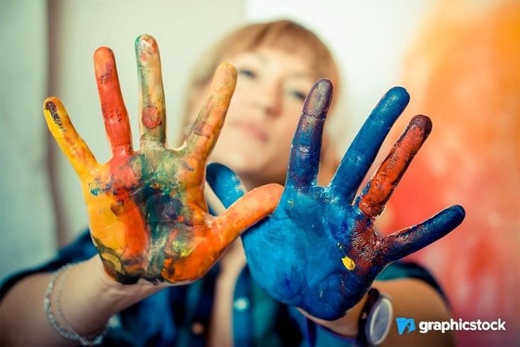 GraphicStock - How to Pick Stock Photos that Captivate Users