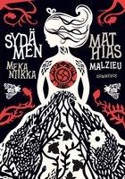Mathias Malzieu: Sydämen mekaniikka