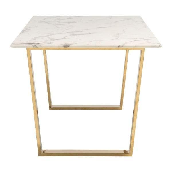 30+ Home elegance avenhorn gray black dining table Ideas