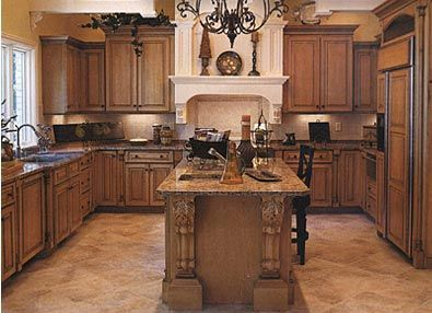 kitchen: Kitchens, House Ideas, Dream House, Kitchen Design, Country Kitchen, Kitchen Ideas, Kitchen Remodel, Kitchen Cabinets