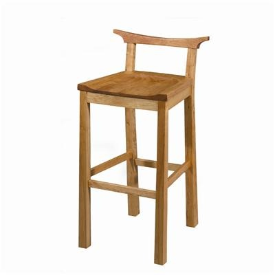low back counter stool low back counter stool kitchen remodel 7185