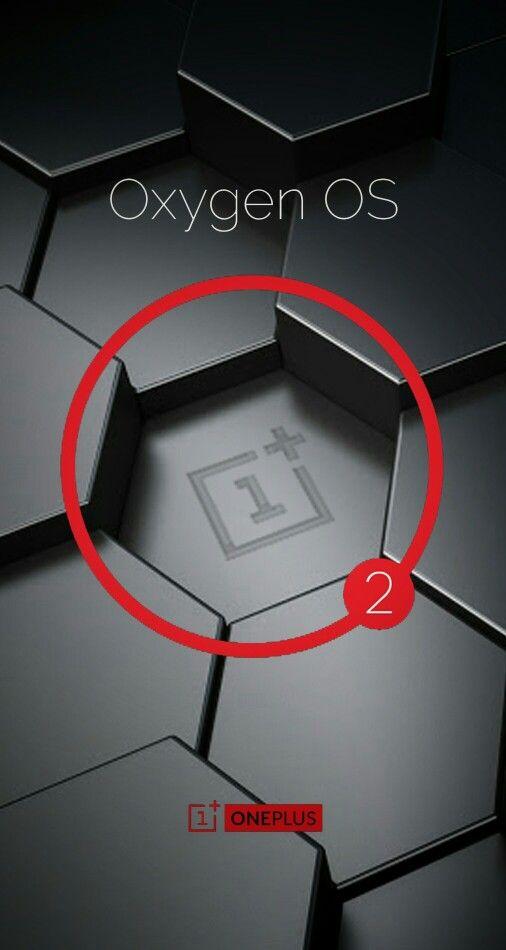 Oxygen OS2 - Oneplus one