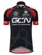 2015 Androni Giocattoli Jersey. | Official Pro Cycling Jerseys