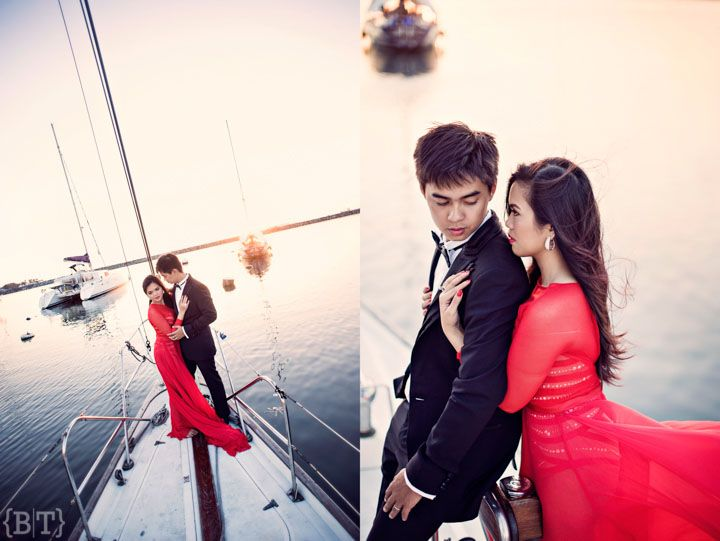 Best 25 Celebrity Weddings Images On Pinterest
