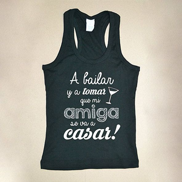 Playera para Fiesta o Despedida de Soltera disponible en www.coconut.com.mx Síguenos en Facebook https://www.facebook.com/Coconut-Store-MX-468924663309231/