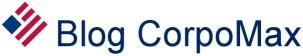 Blog CorpoMax - Création d'une société aux USA | Dépôt d'une marque aux USA | Mais surtout la vie aux USA...