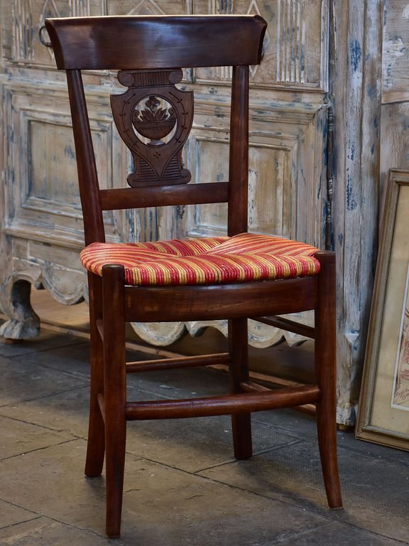 antique cane chairs ikea chair covers jennylund 30 design ideas with french style furniture