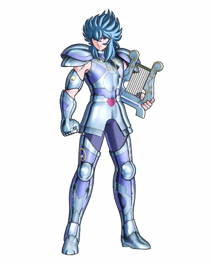 17 Best images about Saint Seiya Brave Soldiers on ...