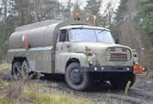 T 148 CAS 10
