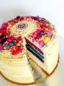 Hungry Hubby And Family: The Velvet Cake Company - Durbanville
